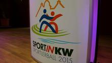 Sportlerball