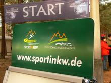 Über Sport in KW