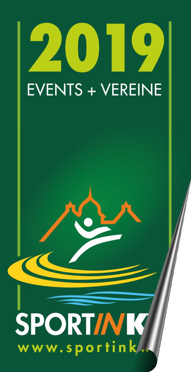 SportinKW-Flyer ist 2019 online