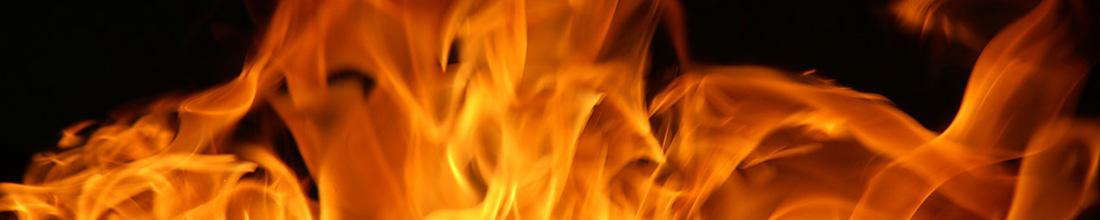 Nikolaus-Feuer für Sportinteressierte