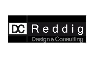 DC-Reddig