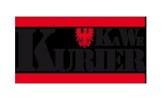 KaWe Kurier