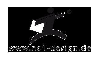 No1 Design