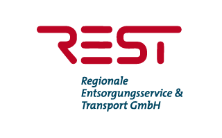 Rest GmbH