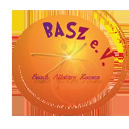 BASZ - Beach Allstars Zeesen e.V.