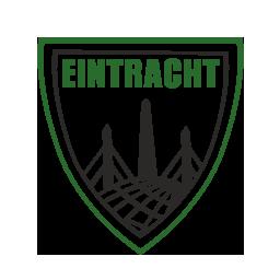 Eintracht 1910 Königs Wusterhausen e.V.