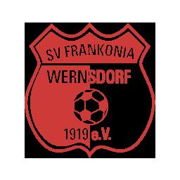 SV Frankonia Wernsdorf 1919 e.V.