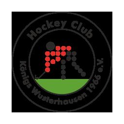 Hockey Club Königs Wusterhausen 1966 e.V.