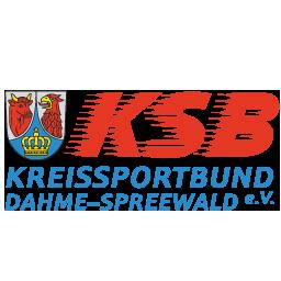 Kreissportbund Dahme-Spreewald e.V.