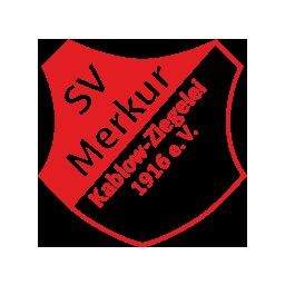 SV Merkur Kablow-Ziegelei 1916 e.V.