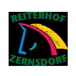 Reiterhof Zernsdorf e.V.