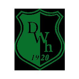 SG Grün-Weiß Deutsch Wusterhausen e.V.