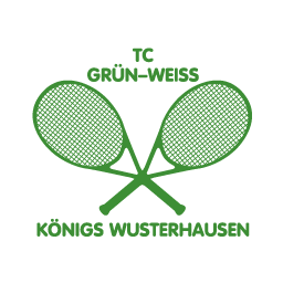 Tennisclub Grün-Weiß e.V.