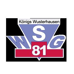 WSG 1981 Königs Wusterhausen e.V.