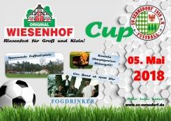 Wiesenhofcup