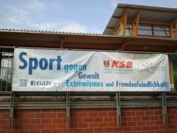 Banner KSB LDS, KSJ LDS